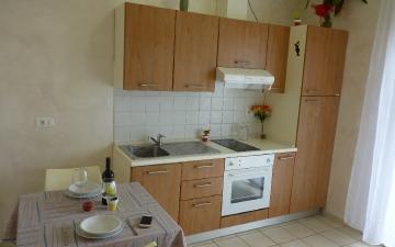 Residence CostaBlu_10