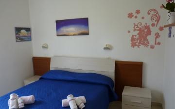 Residence CostaBlu_2