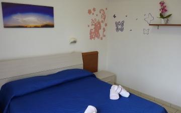 Residence CostaBlu_3
