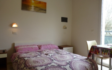 Residence CostaBlu_4