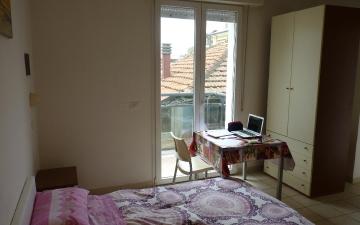 Residence CostaBlu_5