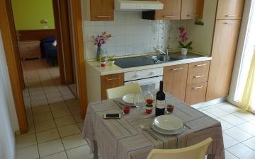Residence CostaBlu_7