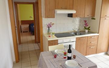 Residence CostaBlu_8