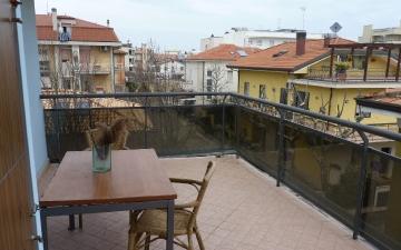 Residence CostaBlu_9